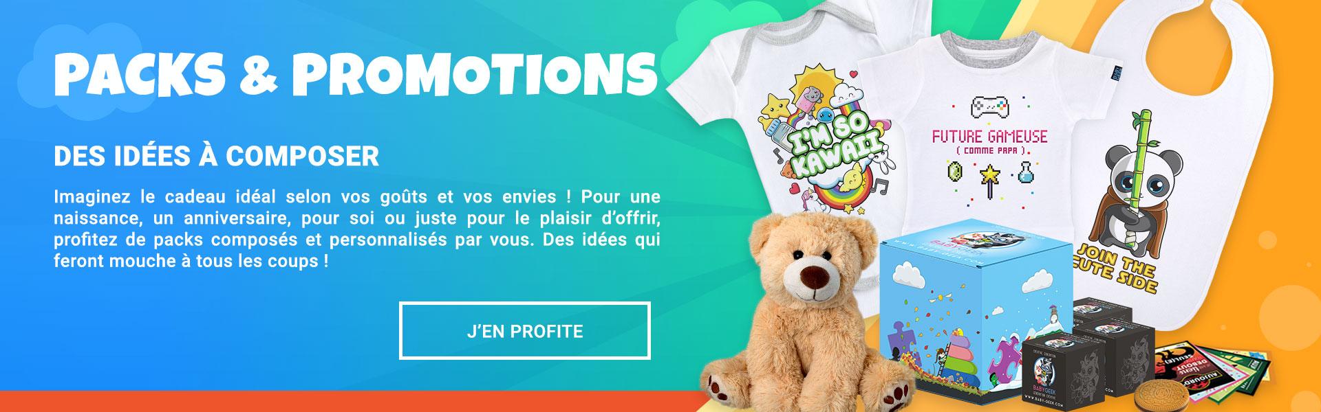 pack et promotions bébé title  0d66191fed1